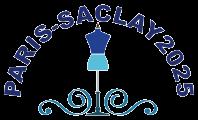 Paris-Saclay2025